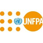 United Nations Fund for Population Activities (UNFPA)