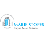 Marie Stopes Papua New Guinea