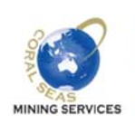Coral Seas Mining Services (PNG) Limited