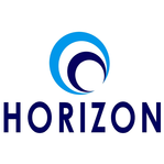 Horizon Mining Services Limited