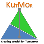 KutMor Limited