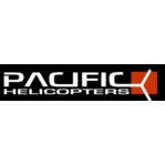 Pacific Helicopters Limited