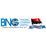BNG Trading Company Limited