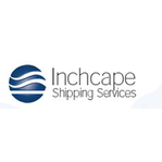 Inchcape Shipping Services Pty Ltd