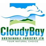 Cloudy Bay Sustainable Forest Ltd