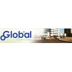 Global Constructions Limited