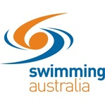 Oceania Swimming Association