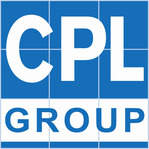 CPL Group