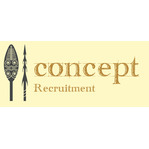 Concept Recruitment