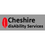 Cheshire disAbility Services PNG
