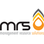 Management Resource Solutions