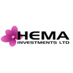 HEMA Investments Limited