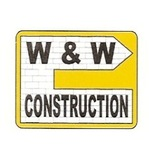 W&W Construction Limited