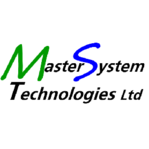 Master Systems Technologies Ltd