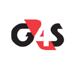 G4S Papua New Guines